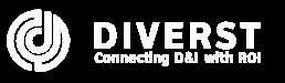 Diverst Logo